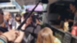 Camera TF1 food truck.png