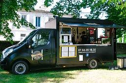 Camion-Dauphine (Kweezine).jpg
