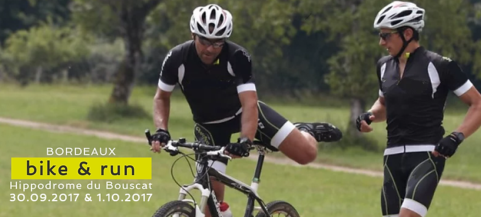 bandeau reseaux sociaux - Bordeaux Bike and Run