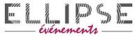 logo ellipse evenement.png