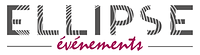 logo ellipse evenement.png
