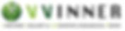 Logo VVINER