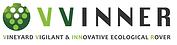 logo VVINNER