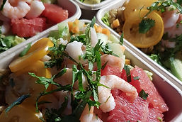 Salade au Crevettes_edited.jpg