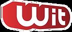 Wit FM.png