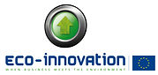 Logo Eco-Innovation