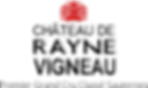 chateau-rayne-vigneau-5620_propriete_log