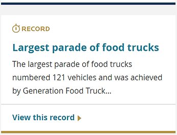 world record largest parade.png