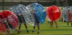bubble race.png