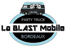 Logo Blast Mobile.png