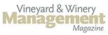 logo Vineyard & Winery Management