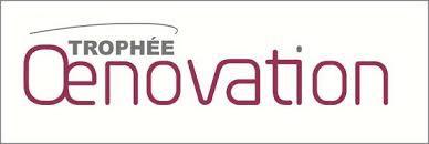 Logo Trophée Oenovation