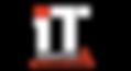 logo Industrie et Technologie