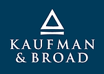 kaufman and broad.png
