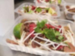 asian food truck 2.jpg
