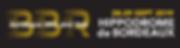 Logo BBR 2019.png