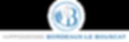 Logo Hippodrome du Bouscat