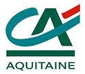 credit agricole aquitaine.jpg