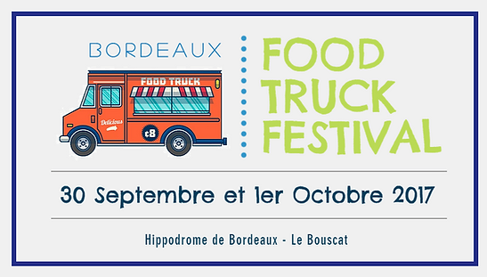 logo_carré_bordeaux_food_truck_festival_