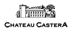 chateau castera.png