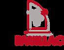 logo MTV sans fond.png