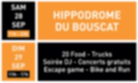hippodrome bouscat.png