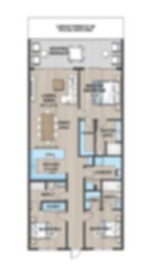 NCB_AURA_floorplans_Dv1+.jpg
