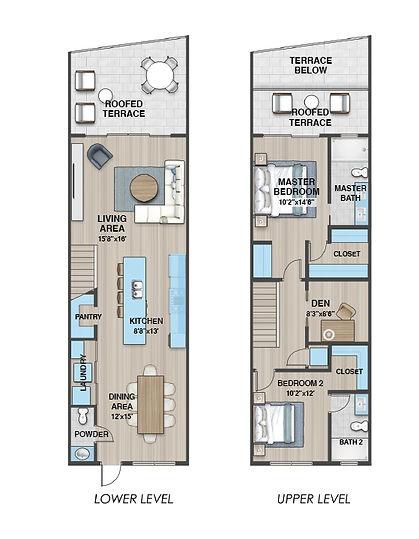 NCB_AURA_floorplans_Bv1+.jpg