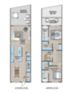 NCB_AURA_floorplans_Bv2+.jpg