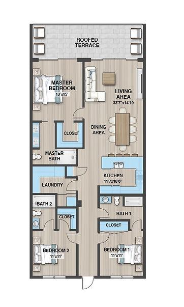 NCB_AURA_floorplans_Dv2+.jpg