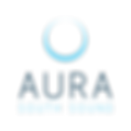 AURA_logo_main+tagline.png