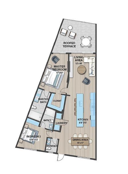 NCB_AURA_floorplans_C+.jpg