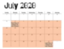 July .jpg