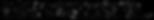 Screen Shot 2020-04-30 at 12.12.21 AM.pn