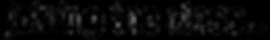 Screen Shot 2020-04-30 at 1.34.42 AM.png