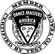 dance-masters-seal.png