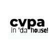 B & W Logo.png