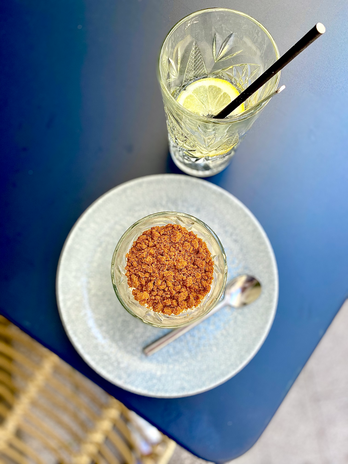 Tiramisu spéculos Brasserie.png