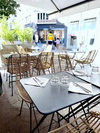 Terrasse - Brasserie.png