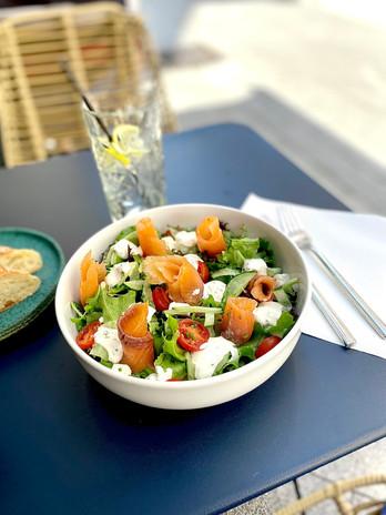 Salade saumon.jpg