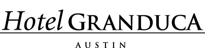 Hotel_Granduca_Austin_Logo_Color_edited.