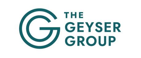 digital-white%20background-TGG_Logo_RGB_