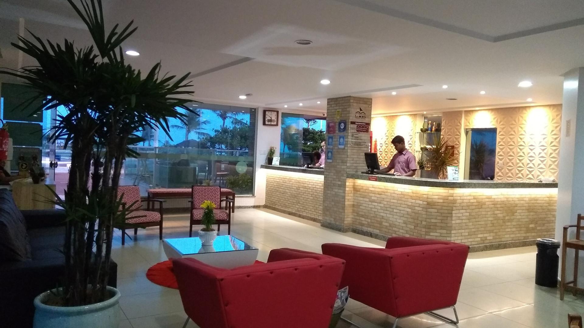 recepção e lobby (3).jpg
