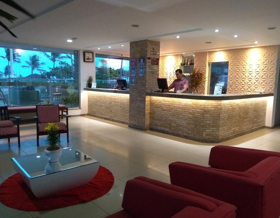 recepção e lobby (8).jpg