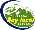 Buy local, Coastal Insurance Group, Bellingham Insurance, Brewer Insurance, Bellingham Insurance Agent, Bicycle Manufacturers Insurance, Brewery Insurance, motorcycle Insurance, cannabis insurance, marijuana insurance, business insurance Bellingham, boat insurance, cargo insurance, Bellingham Insurance Agency, manufacturer insurance, restaurant insurance, renewable energy insurance, hydro insurance, non-profit insurance, homeowners insurance, building insurance, technology insurance