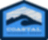 Coastal Insurance Group, Bellingham Insurance, Rice Insurance Bellingham, Snapper Schuler Kenner Insurance, Brewer Insurance,