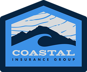 Coastal Insurance Group is a cutting edge Independent Insurance Agency focused on helping outdoor minded individuals and businesses across the Northwest. Who Says It Has To Be Boring? , Bellingham Insurance, Brewer Insurance, Bellingham Insurance Agent, Bicycle Manufacturers Insurance, Brewery Insurance, motorcycle Insurance, cannabis insurance, marijuana insurance, business insurance Bellingham, boat insurance, cargo insurance, Bellingham Insurance Agency, manufacturer insurance, restaurant insurance, renewable energy insurance, hydro insurance, non-profit insurance, homeowners insurance, building insurance, technology insurance