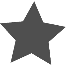 5 Star UFH.png