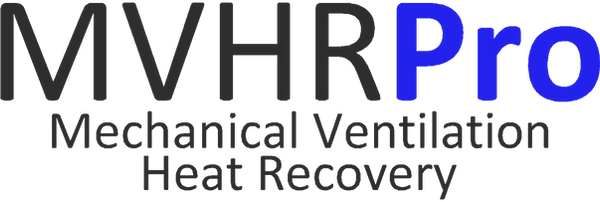 MVHRPro1.png