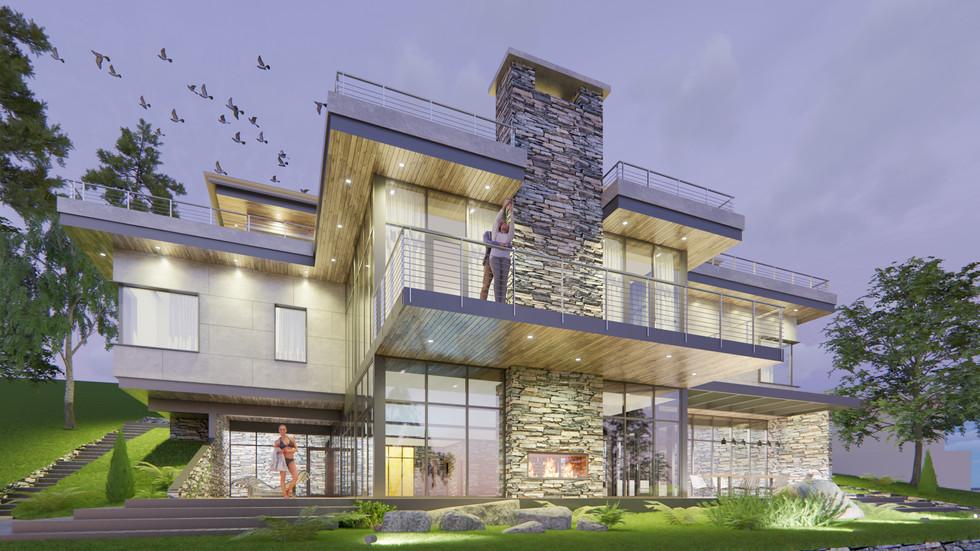 mount-house004.jpg
